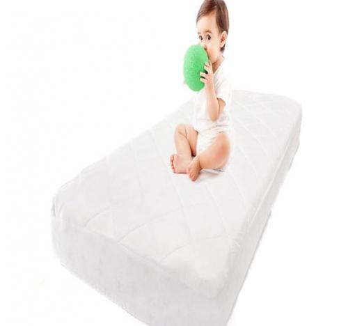 嬰兒隔尿墊