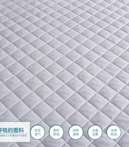 250g全滌絎縫夾棉91成版人抖音app破解版网站布